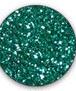 Glitter Grön